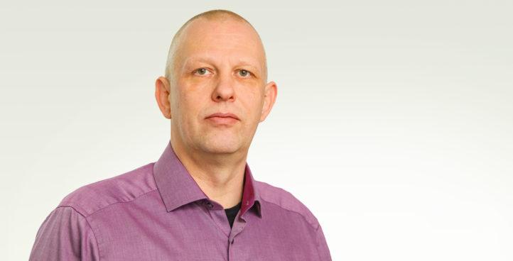 Aldo Kaljumäe